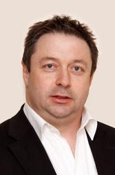 Dr. Tremmel Zoltán